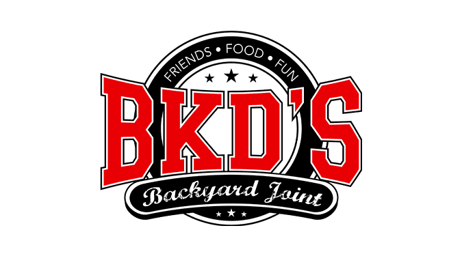 BKD's Backyard Grill