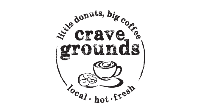 Crave Grounds