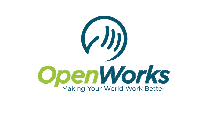 Open Works